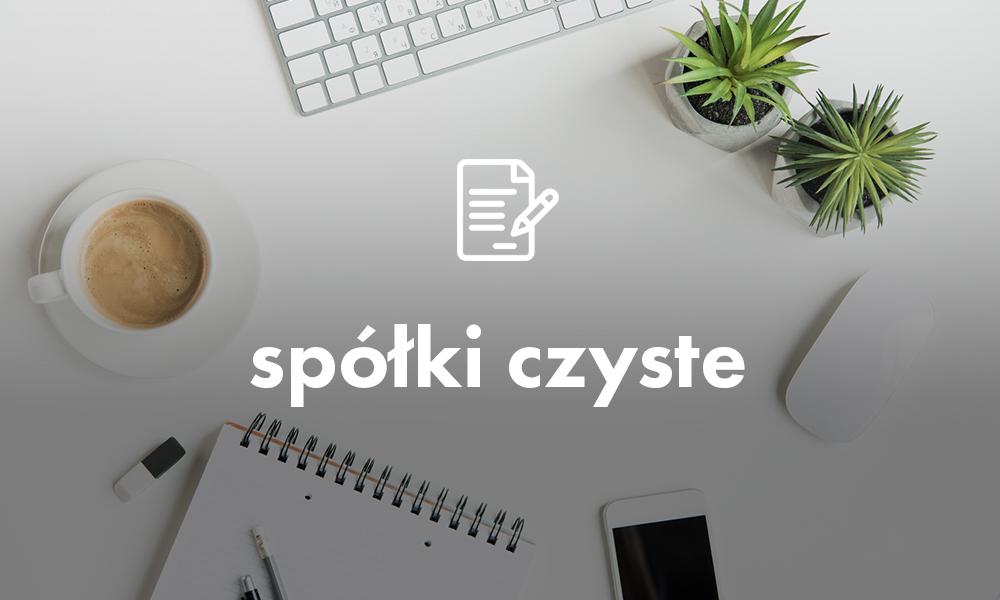 CK/025/2018